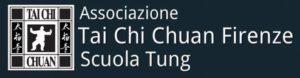Associazione Tai Chi Chuan Firenze