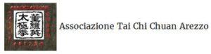 AssociazioneTaiChiArezzo
