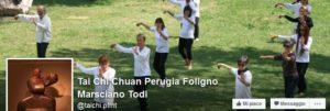 ScuolaPerugiaFoligno